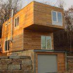 Affordable Modern Prefab Homes